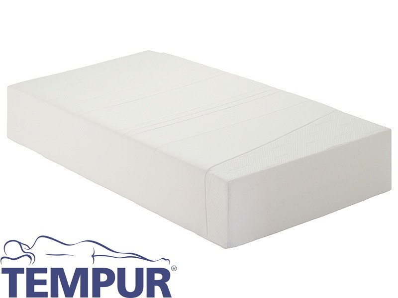 materac tempur original breeze 27 90x200 wietrzenie magazyn w. Black Bedroom Furniture Sets. Home Design Ideas