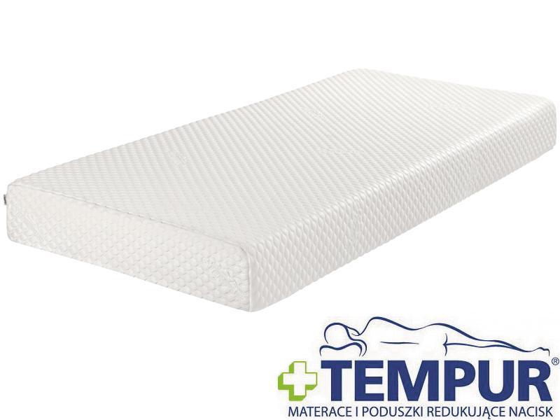 materac tempur cloud 19 materace tempur. Black Bedroom Furniture Sets. Home Design Ideas