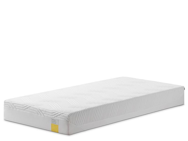 materac tempur sensation supreme 21 materace tempur. Black Bedroom Furniture Sets. Home Design Ideas