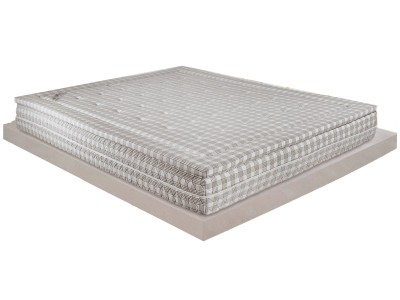 Aiir Basic Pillow 90x200