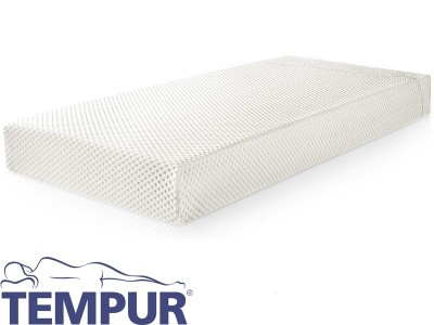 Materac TEMPUR Original 21 Diamond 90x200