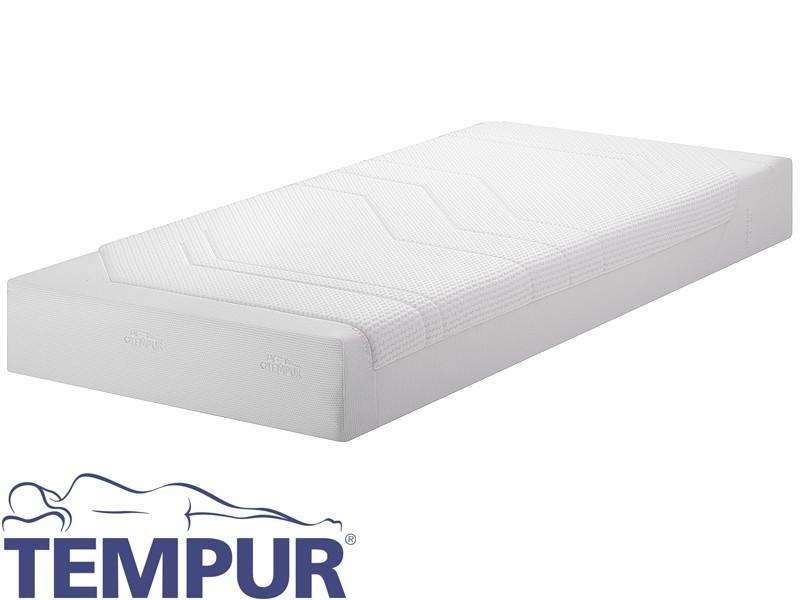 materac tempur sensation deluxe 22 materace tempur. Black Bedroom Furniture Sets. Home Design Ideas